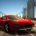 Highway Traffic Driver 1.11