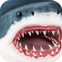 Ultimate Shark Simulator 1.1