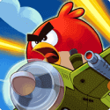 Angry Birds: Ace Fighter 1.0.5