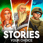 Stories: Your Choice 0.878