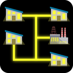 Powerline - logic puzzle 1.28