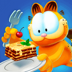 Garfield Rush 1.3.5