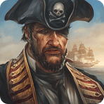 The Pirate: Caribbean Hunt 9.0