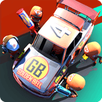 PIT STOP RACING : MANAGER 1.4.7