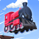 Train Conductor World 1.5.4