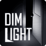 Dim Light 1.95