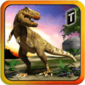 Ultimate T-Rex Simulator 3D 1.3