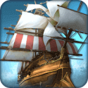 Age of Voyage 1.5
