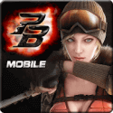 Point Blank Mobile 0.20.0