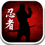 Dead Ninja Mortal Shadow 1.1.43