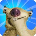 Ice Age World 1.9