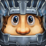 The Tribez & Castlez 6.5.0