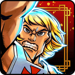 He-Man™ Tappers of Grayskull™ 3.3.1