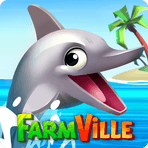 FarmVille: Tropic Escape 1.53.4074