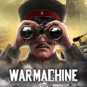 War Machine: Танковая Армия 1.1.30