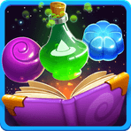 Crafty Candy 1.89.0