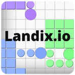 Landix.io - Split Snake Cells 2.3.2