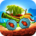 Fun Kid Racing Prehistoric Run 3.6