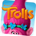 Trolls: Crazy Party Forest! 3.6.0