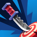 Flippy Knife 1.8.8.4