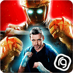Real Steel 1.41.4