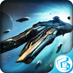 Galaxy Reavers-Space RTS 1.2.19