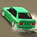 City Drift 1.2