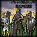 Flourishing Empires 2.1