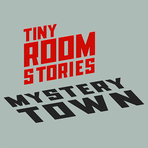 Tiny Room Stories: Mystery Town 0.10.4