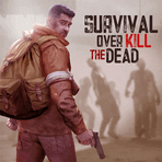 Overkill the Dead: Survival 1.1.2