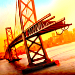 Bridge Construction Simulator 1.2.4