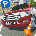 Luxury Parking 2.2