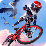 Downhill Masters 1.0.4