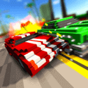 MAXIMUM CAR 0.0.6
