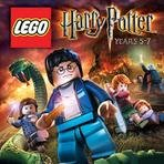 LEGO Harry Potter: Years 5-7 1.05.4