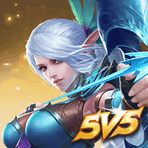 Mobile Legends: Bang bang 1.3.60.3801