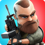 WarFriends: PVP-шутер 2.5.0
