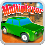 Stunt Car Racing – Multiplayer 4.651