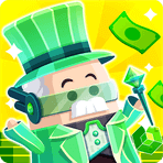 Cash, Inc. Fame & Fortune Game 2.3.0.1.0