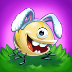 Best Fiends 6.7.0