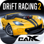 CarX Drift Racing 2 1.3.0