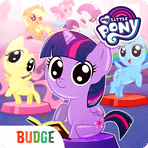 My Little Pony Pocket Ponies 1.5.2
