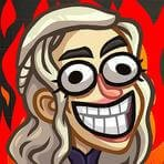 Troll Face Quest: Game of Trolls 1.0.0