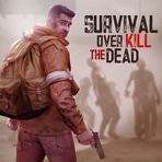 Overkill the Dead: Survival 1.1.4