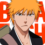 BLEACH Mobile 3D 19.1.0