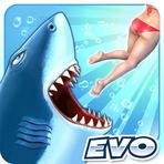 Hungry Shark Evolution 6.6.0