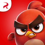 Angry Birds Dream Blast 1.8.1