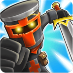 Tower Conquest 22.00.49g