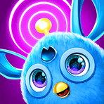 Furby Connect World 2.2.2