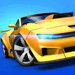Ridge Racer Draw And Drift 1.0